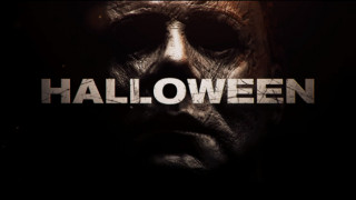 Στην κορυφή του αμερικανικού box office το «Halloween»