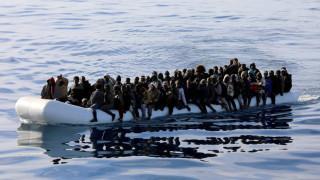 Ισπανία: Νέο ναυάγιο στη Μεσόγειο με δύο νεκρούς ανήλικους μετανάστες