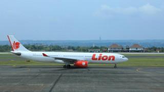 Ινδονησία: Συντριβή αεροσκάφους της Lion Air με 189 επιβαίνοντες