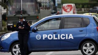 Θάνατος ομογενούς στην Αλβανία: Εξηγήσεις ζητά το ΥΠΕΞ, για «εξτρεμιστική τρέλα» μιλούν τα Τίρανα