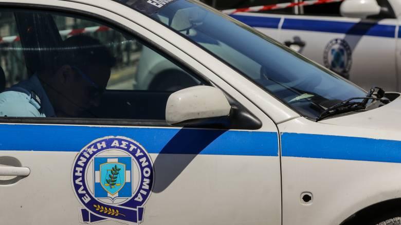Άγρια συμπλοκή μεταξύ Ελλήνων και Αλβανών στον Γέρακα με πέντε τραυματίες