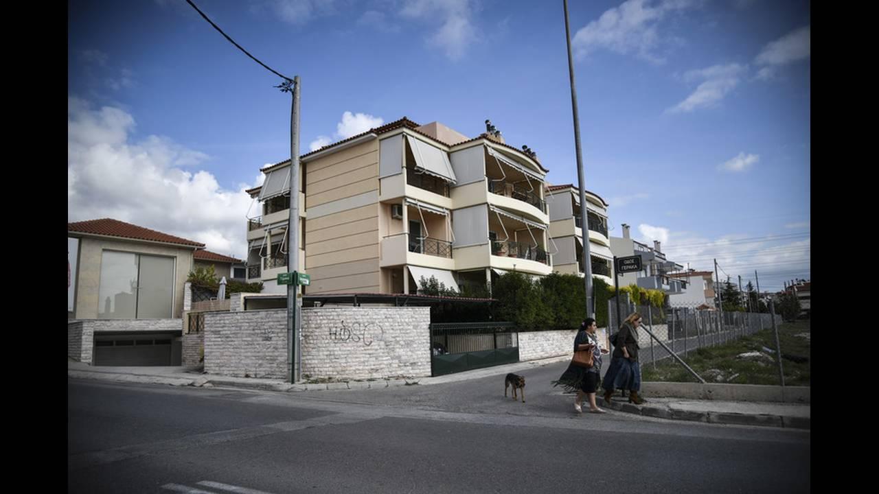 https://cdn.cnngreece.gr/media/news/2018/10/29/152507/photos/snapshot/4601775.jpg