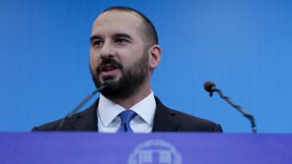Τζανακόπουλος για θάνατο ομογενούς: Η κυβέρνηση της Αλβανίας να τηρεί χαμηλότερους τόνους