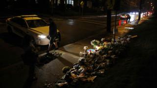 Μακελειό Πίτσμπεργκ: Εκστρατεία συγκέντρωσης χρημάτων από δύο οργανώσεις μουσουλμάνων