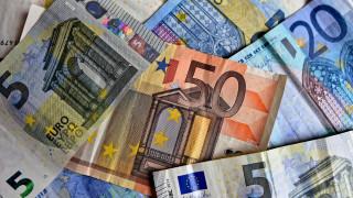 Επίδομα 600 ευρώ σε χιλιάδες οικογένειες: Ποιοι οι δικαιούχοι
