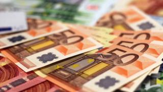 Κοινωνικό Εισόδημα Αλληλεγγύης (ΚΕΑ): Πότε πρέπει να κάνουν οι δικαιούχοι νέα αίτηση