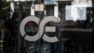 ΤΑΙΠΕΔ: Υπεγράφη η σύμβαση πώλησης της ΕΕΣΣΤΥ στην ΤΡΑΙΝΟΣΕ