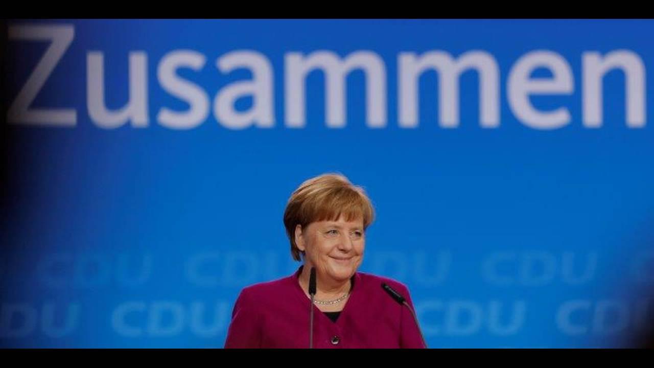 https://cdn.cnngreece.gr/media/news/2018/10/29/152532/photos/snapshot/2018-10-29T092956Z_1214839621_RC136FE204F0_RTRMADP_3_GERMANY-POLITICS-MERKEL.jpg