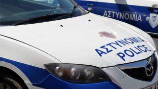 Διπλό φονικό στην Κύπρο: Αλλάζει την ομολογία του ο 33χρονος κατηγορούμενος
