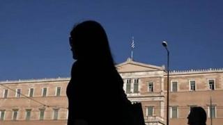 ΕΛΣΤΑΤ: Αυξήθηκε το εισόδημα των νοικοκυριών, βελτιώθηκε η αποταμιευτική τους ικανότητα