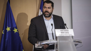 Κρέτσος: Το MEGA τελευταίο επεισόδιο κακοδιαχείρισης στα ελληνικά ΜΜΕ