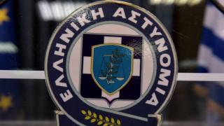 ΕΛ.ΑΣ.: Δεν υπάρχουν στοιχεία σύνδεσης της συμπλοκής στην Αλβανία με τη σημαία