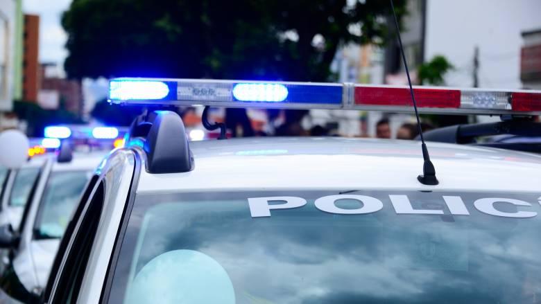 Πυροβολισμοί σε σχολείο στη Βόρεια Καρολίνα με έναν τραυματία