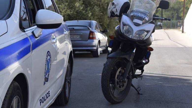 Προφυλακιστέοι δύο αστυνομικοί για διευκόλυνση εισόδου παράτυπων μεταναστών