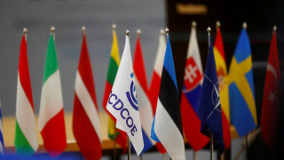 Ρωσία: Δημιουργία αμυντικής ζώνης στο Σότσι εάν η Γεωργία ενταχθεί στο ΝΑΤΟ
