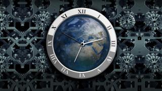 Κατάργηση αλλαγής ώρας: Οι χώρες της ΕΕ χρειάζονται περισσότερο χρόνο για να αποφασίσουν