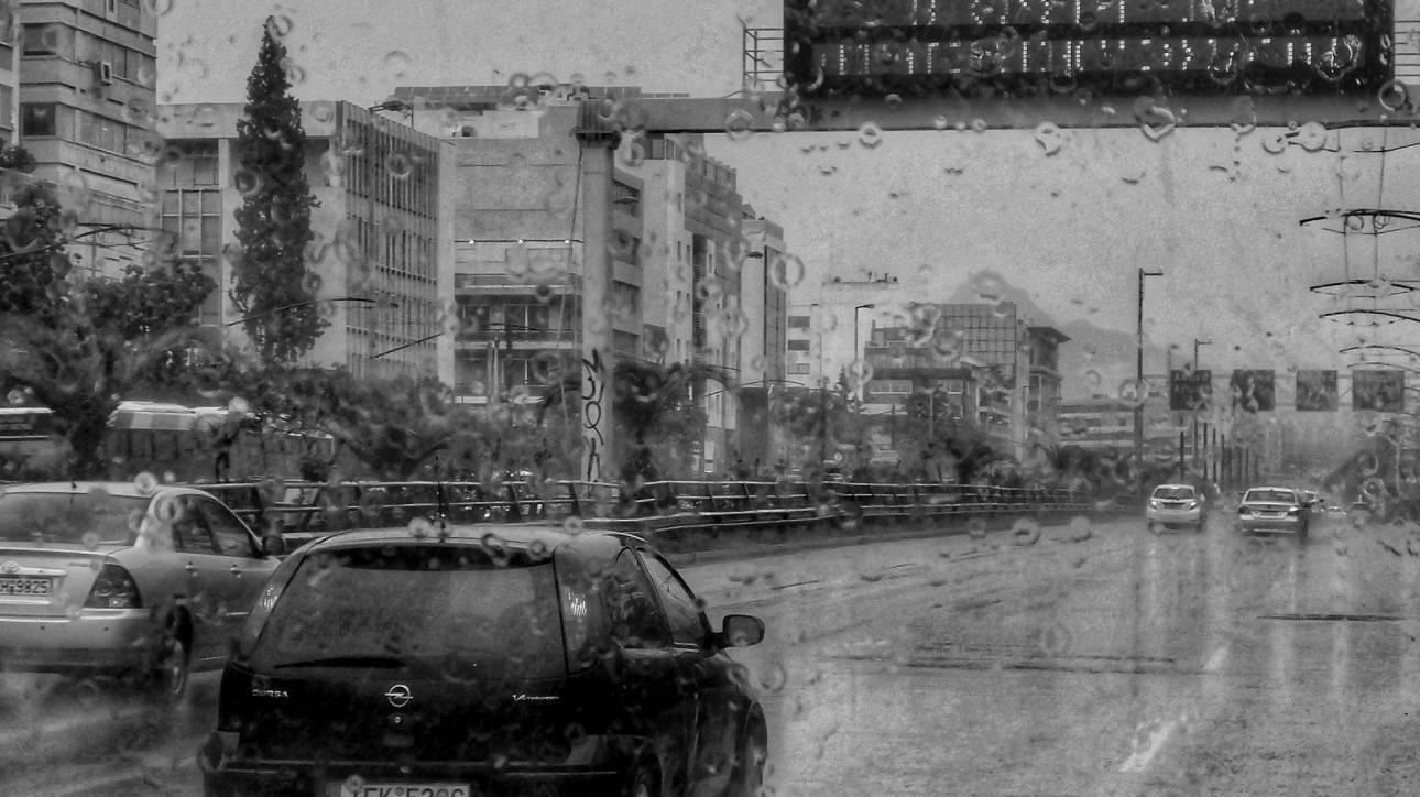 Οδική ασφάλεια: Ποιοι είναι οι πιο επικίνδυνοι δρόμοι στην Ελλάδα