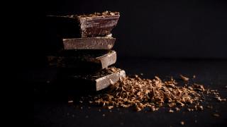 Έρευνα ανατρέπει όσα γνωρίζαμε για την ηλικία της σοκολάτας