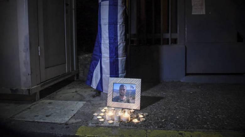 Πηγές ΕΛ.ΑΣ.: Ο Κατσίφας είχε συλληφθεί για υπόθεση ναρκωτικών το 2009