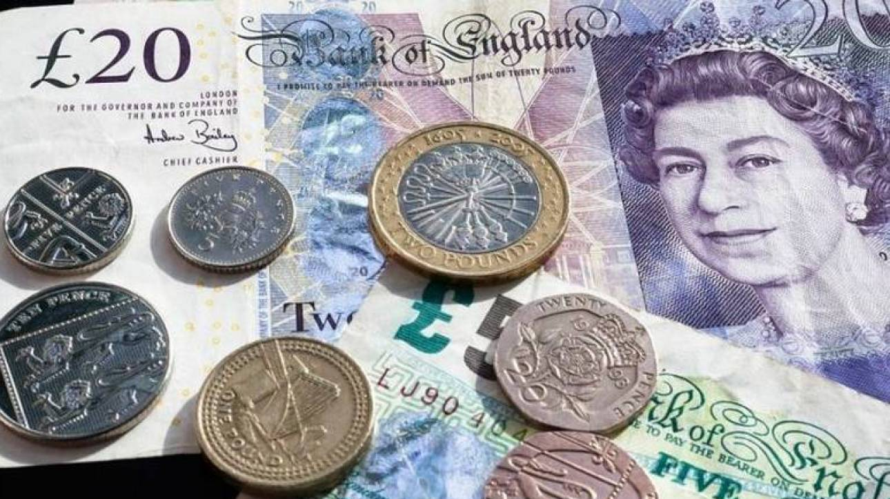 Βρετανία: Φόρος 2% στους κολοσσούς του διαδικτύου από το 2020