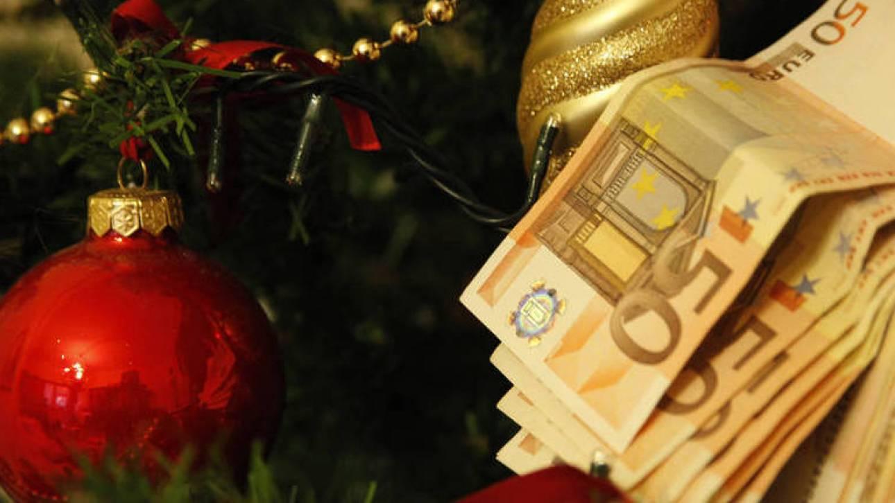 Απόφαση-σταθμός: Ειρηνοδικείο επιστρέφει δώρο Χριστουγέννων σε εργαζόμενους του Δήμου Θεσσαλονίκης