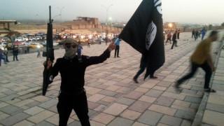 Λιβύη: Πέντε νεκροί και 10 απαχθέντες σε επίθεση του ISIS