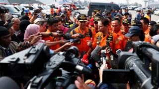 Είχε τύχη βουνό: Ο άνθρωπος που δεν μπήκε στο μοιραίο αεροσκάφος της Lion Air