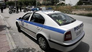 Βόμβα σε σπίτι επιχειρηματία στη Μεσσηνία