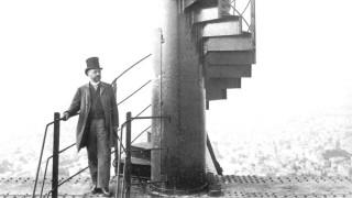 Πωλείται μνημείο: Στο σφυρί κομμάτι του Πύργου του Άιφελ