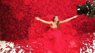 Σοφία Βεργκάρα: Με 42,5 εκατ. δολάρια η πιο ακριβοπληρωμένη tv star για το Forbes