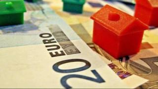 ΕΚΤ: Γεωπολιτικές αβεβαιότητες και «κόκκινα» δάνεια οι σημαντικότεροι κίνδυνοι για τις τράπεζες