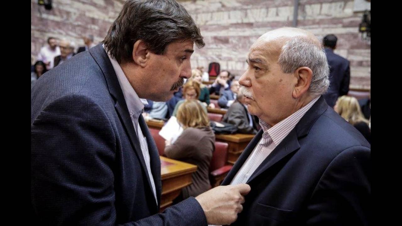 https://cdn.cnngreece.gr/media/news/2018/10/30/152695/photos/snapshot/4603689.jpg