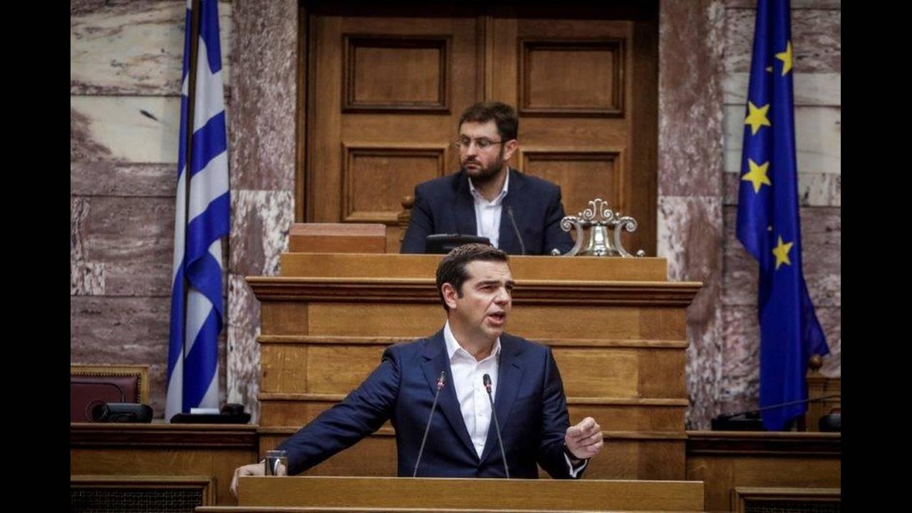 https://cdn.cnngreece.gr/media/news/2018/10/30/152695/photos/snapshot/4603766.jpg