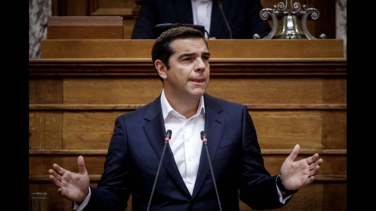 https://cdn.cnngreece.gr/media/news/2018/10/30/152695/photos/snapshot/4603769.jpg