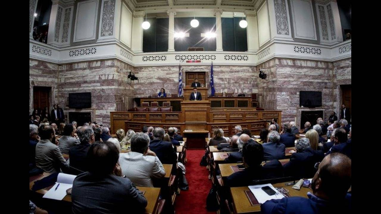 https://cdn.cnngreece.gr/media/news/2018/10/30/152695/photos/snapshot/4603771.jpg