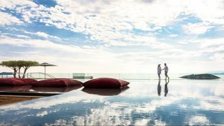 Τα ελληνικά ξενοδοχεία θέλουν περισσότερες online κρατήσεις
