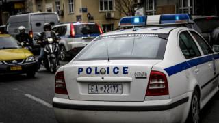 Θεσσαλονίκη: Σύλληψη 45χρονου για σωματεμπορία