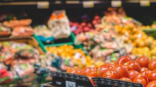 Έρευνα: Αλλάζουν οι καταναλωτικές και αγοραστικές συνήθειες των Ελλήνων