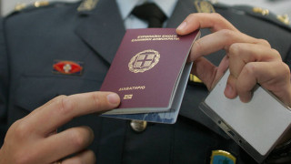 Χρειάζονται βίζα οι Έλληνες που θέλουν να ταξιδέψουν στις ΗΠΑ;