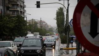Δίπλωμα οδήγησης: Ποιοι θα πληρώσουν «χαράτσι» 108 ευρώ