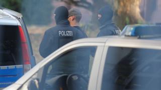 Γερμανία: Νοσηλευτής - serial killer ομολόγησε ότι σκότωσε 100 ασθενείς