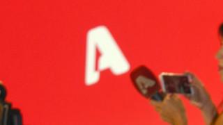 Άλλαξε χέρια ο τηλεοπτικός σταθμός Alpha