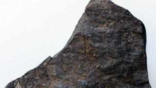 Seres: Αυτός είναι ο μοναδικός επιβεβαιωμένος μετεωρίτης που έπεσε στην Ελλάδα