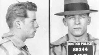 Νεκρός ο διαβόητος γκάγκστερ και πληροφοριοδότης του FBI, Τζέιμς «Γουάιτι» Μπούλτζερ