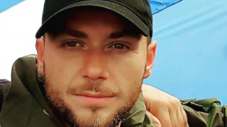 Στο αλβανικό ΥΠΕΞ η Ελληνίδα πρέσβης για το θάνατο του Κατσίφα