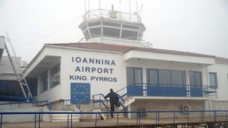 Δεύτερο κύμα παραχωρήσεων αεροδρομίων σε ιδιώτες