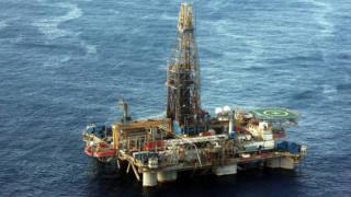 Υδρογονάνθρακες: Το 2019 αρχίζουν οι γεωτρήσεις σε Ιόνιο, Πατραϊκό Κόλπο και Κατάκολο