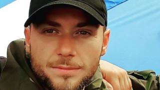 Κωνσταντίνος Κατσίφας: Μετ' εμποδίων η ιατροδικαστική εξέταση της σορού