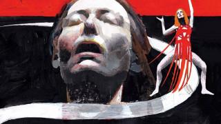 Aπό τον Στίβεν Κινγκ στη Suspiria: το 2018 ο τρόμος επέστρεψε στην οθόνη