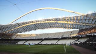 Έλεγχος στατικότητας στο ΟΑΚΑ- Τι διαπίστωσε η UEFA στο ΑΕΚ-Μπάγερν